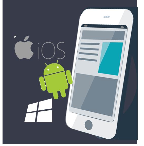 EZ Genie Solutions App Development