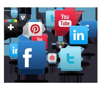 EZ Genie Solutions Online Marketing