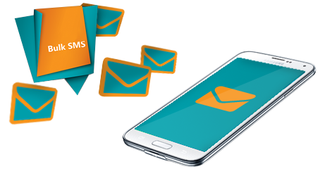 EZ Genie Solutions SMS Marketing