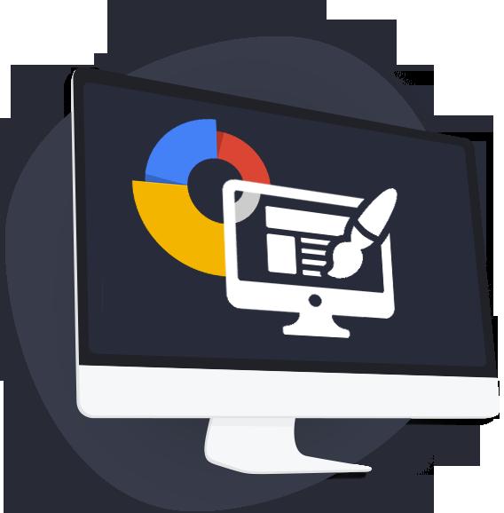 EZ Genie Solutions Web Designing