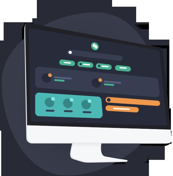 EZ Genie Solutions Web Development