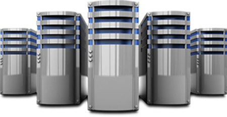 EZ Genie Solutions Web Hosting